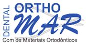OrthoMar Com de Materiais Ortodônticos